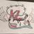 kl-lea5's avatar