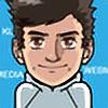 KL-Webmedia's avatar