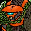 Kl0ckW0Rk's avatar