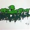 kl0v3R's avatar