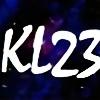 kl23's avatar