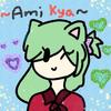 KL3Shippai's avatar