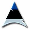kla4bu's avatar