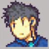 Klaa5's avatar