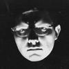 Klaatu-Verata-Nikto's avatar