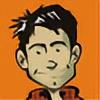 klaatu81's avatar