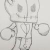 Klabbo's avatar