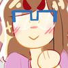 Klabc's avatar