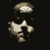 Klaberator's avatar