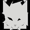 Klabiama's avatar