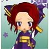 klaczkaa's avatar