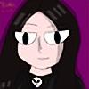 Kladdelic's avatar