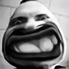 kLaDDer's avatar