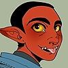 Kladdpapper's avatar