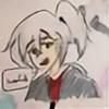 kladeii's avatar
