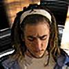 KladimirVladne's avatar