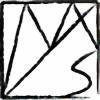 klaethis's avatar