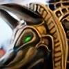 Klaffende's avatar