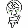 Klaifferon's avatar