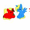KlaiGarmadon's avatar