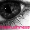 Klaiirushness's avatar