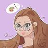Klaimoks's avatar
