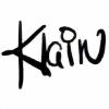 Klain's avatar