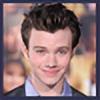 klainefan123451's avatar