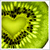 KlainegelOfMusic's avatar