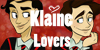 KlaineLovers's avatar