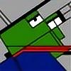 KlaineMalecLover's avatar