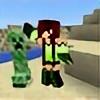 klairdanger's avatar