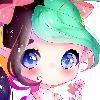 Klairs's avatar