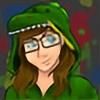 Klajfun's avatar