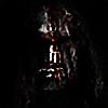 klajoklis's avatar