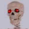 Klamatiom's avatar