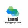 klammi92's avatar