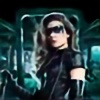 KLance2's avatar