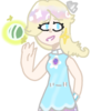 Klance666's avatar