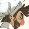Klangoda's avatar