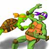 klankey's avatar