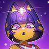 klanpaia's avatar