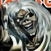 klans's avatar