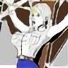 klapoutzor's avatar