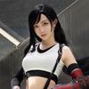 Klar1's avatar