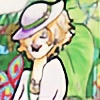 klara001's avatar