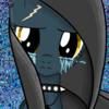 Klara214's avatar