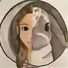 Klara3Luna's avatar