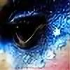 klara88's avatar