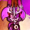 KlaraChaos's avatar